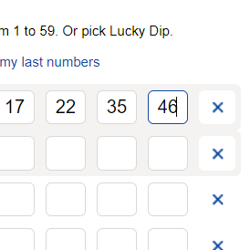 how to tell lottery lotto