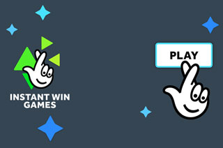 How to play Instant Win Games