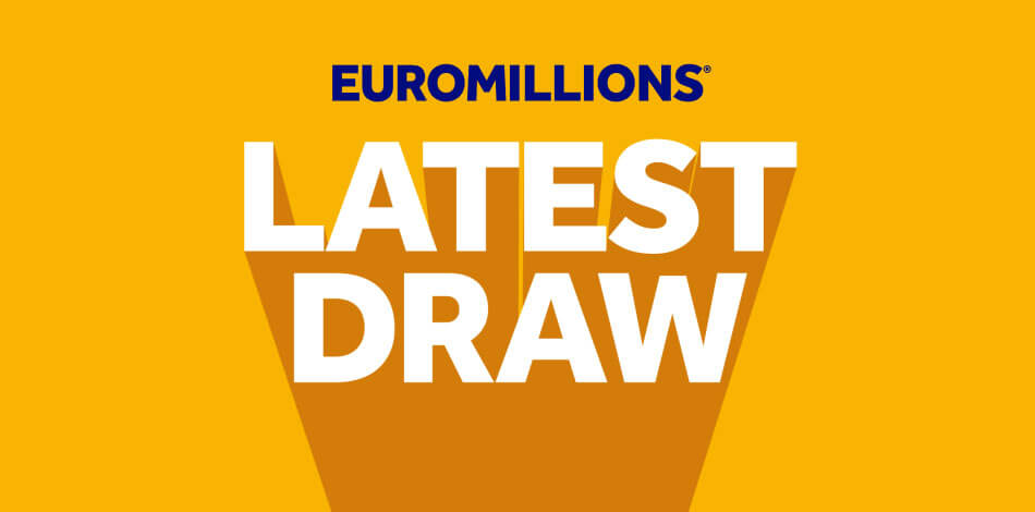 Lotto Euromillion