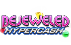 Play Bejeweled Hypercash
