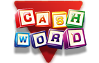 Play Cashword Red