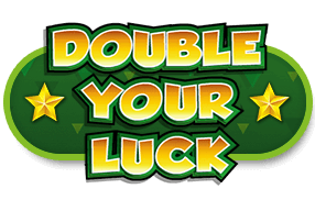 Play Double Your Luck