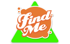 Play Find Me