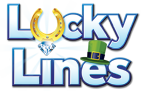 Play Lucky Lines