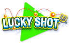 Play Lucky Shot