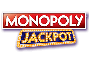 GameStore | Games | The National Lottery