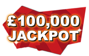 Play £100,000 Red