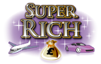 Play Super Rich Purple